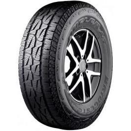 Шина Bridgestone Dueler A/T 001 215/65 R16 102S