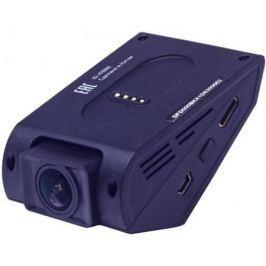 "Видеорегистратор Digma FreeDrive 500-GPS MAGNETIC 2"" 320x240 140° microSD microSDHC датчик движения HDMI USB Wi-Fi черный"