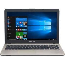 Ноутбук ASUS VivoBook Max X541UV-GQ1471T (90NB0CG1-M21720)
