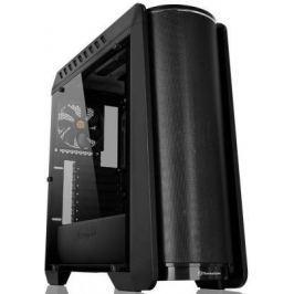 Корпус ATX Thermaltake Versa C24 TG RGB Без БП чёрный CA-1I6-00M1WN-00