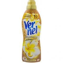 """Кондиционер для белья Vernel """"Ароматерапия. Ваниль и цитрус"""" 910мл 2203001"""