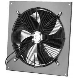 Вентилятор настенный BALLU FRESH-K 450 230 Вт