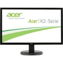 """Монитор 24"""" Acer K242HQLBbd UM.UX6EE.B01"""