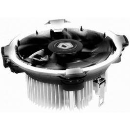 Кулер для процессора ID-Cooling DK-03 Halo Led Socket 1150/1151/1155/S1156/2066 белая подсветка