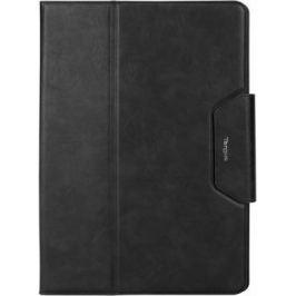 Чехол-книжка Targus VersaVu Classic Case для iPad Pro 12.9 чёрный THZ651GL