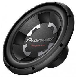 "Сабвуфер Pioneer TS-300S4 динамик 12"" 400Вт-1400Вт 4Ом"