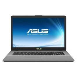 Ноутбук ASUS VivoBook Pro 17 N705UD-GC174 (90NB0GA1-M02570)