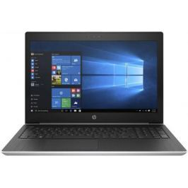 Ноутбук HP ProBook 450 G5 (2RS07EA)