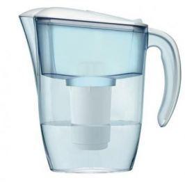 Фильтр для воды Аквафор Смайл Р152А5F белый