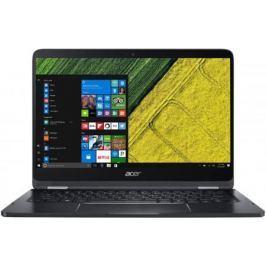 Ноутбук Acer Spin 7 SP714-51-M6QA (NX.GKPER.004)