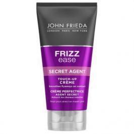 """Крем для укладки волос John Frieda """"Frizz Ease. Secret Agent"""" 100 мл"""