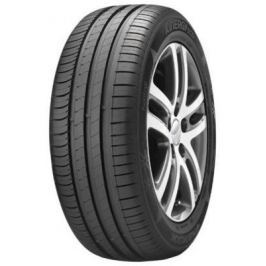 Шина Hankook Kinergy Eco K425 180/65 R15 88H