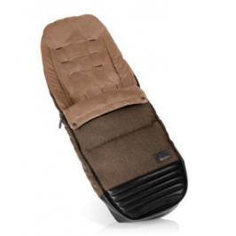 Накидка на ножки в коляску Cybex Priam (cashmere beige)