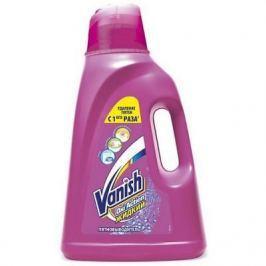 """Пятновыводитель VANISH """"OXI Action"""" 2л 8078307"""