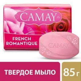 "Мыло твердое CAMAY ""Романтик"" 80 гр 67048276"