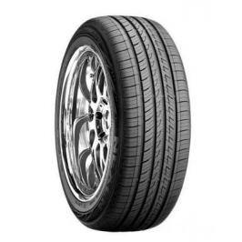 Шина Roadstone N'FERA AU5 XL 245/40 R19 98W