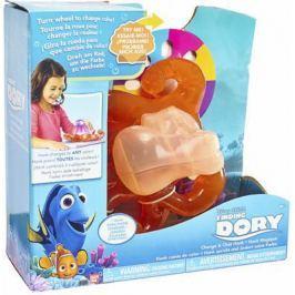 """Фигурка 1Toy """"В поисках Дори"""" - Хэнк-маскировщик 36450 со световым эффектом"""