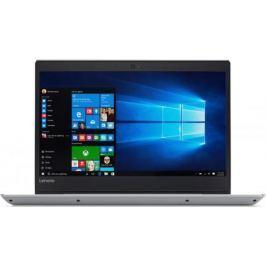 Ноутбук Lenovo IdeaPad 520S-14IKBR (81BL005MRK)