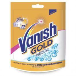 """Пятновыводитель VANISH """"Gold OXI Action"""" 250г 3024092"""