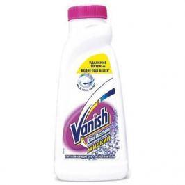 """Пятновыводитель VANISH """"OXI Action"""" 450мл 8078299"""
