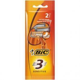 Бритвенный станок BIC Sensitive 2