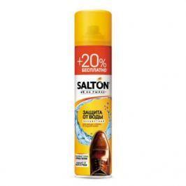 """Аэрозоль для обуви SALTON """"Защита от воды"""" 300 мл 40250"""