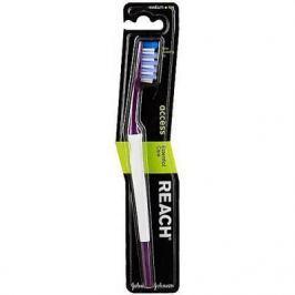 """Зубная щётка Reach """"Access"""" 62139"""