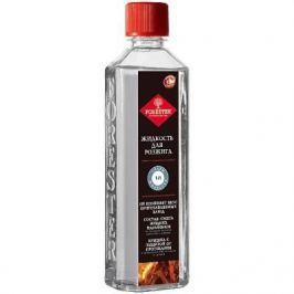 FORESTER Жидкость для розжига 1л