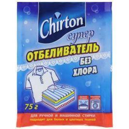 Отбеливатель CHIRTON 44180 —