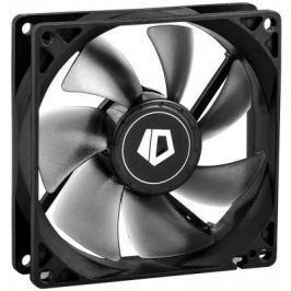 Вентилятор ID-Cooling NO-9225-SD 92x92x25mm 1500rpm