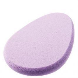 VS Овальный латексный спонж для макияжа/Oval latex makeup sponge/Eponge de maquillage ovale en latex