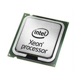 Процессор Intel Xeon X12 E5-2680v3 2.5GHz 30Mb LGA2011 OEM