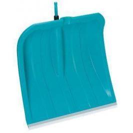 Лопата Gardena для уборки снега 03242-20.000.00