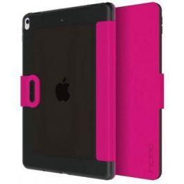 Чехол Incipio Clarion для iPad Pro 10.5. Материал пластик/TPU. Цвет розовый.