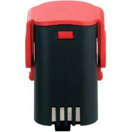 Аккумулятор 7,2 В 2,2 Ач, Li-Ion