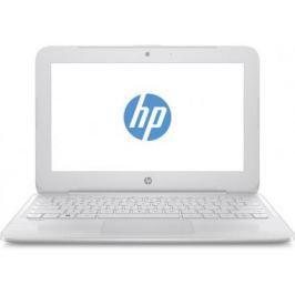 Ноутбук HP Stream 11-y010ur (2EQ24EA)