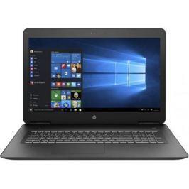 Ноутбук HP Pavilion Gaming 17-ab318ur (2PQ54EA)