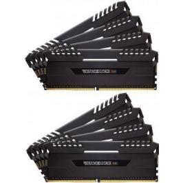 Оперативная память 128Gb (8x16Gb) PC4-30400 3800MHz DDR4 DIMM Corsair CMR128GX4M8X3800C19