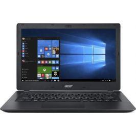 Ноутбук Acer TravelMate P238-M-501P (NX.VBXER.013)