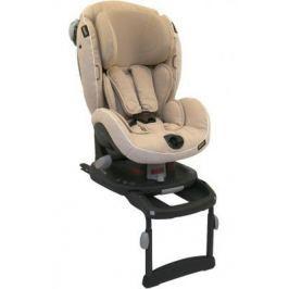 Автокресло BeSafe iZi-Comfort X3 Isofix (ivory melange)