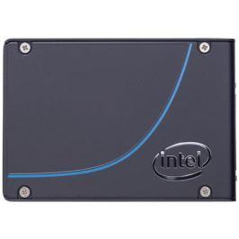 Твердотельный накопитель SSD PCI-E 1.6Tb Intel P3700 Series Read 2800Mb/s Write 1900Mb/s SSDPE2MD016T401 933081