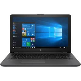 Ноутбук HP 250 G6 (1XN54ES)