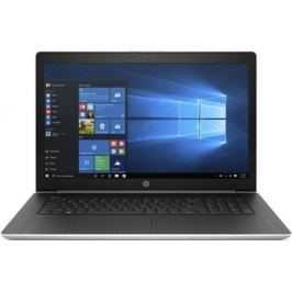 Ноутбук HP ProBook 470 G5 (2XZ75ES)