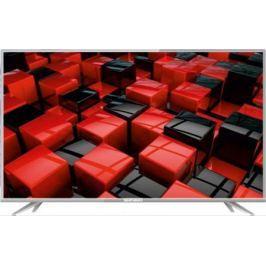 Телевизор SHIVAKI STV-32LED16 серебристый
