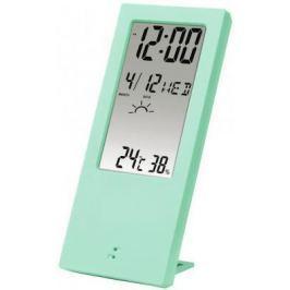 Термометр Hama TH-140 зеленый 00176916