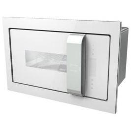 СВЧ Gorenje BM235ORAW 900 Вт белый серебристый