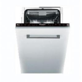 Посудомоечная машина Candy CDI 2L11453-07 белый