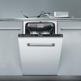 Посудомоечная машина Candy CDI 2D11453-07 белый