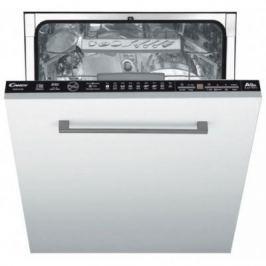 Посудомоечная машина Candy CDI 1L38-07 белый