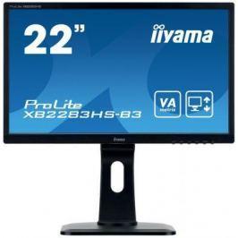 "Монитор 22"" iiYama ProLite XB2283HS-B3"